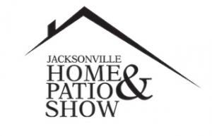 Jacksonville Home and Patio Show Logo