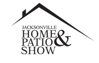 Hgtv what39s up jacksonville for Jacksonville home and patio show