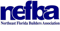 NEFBA Logo