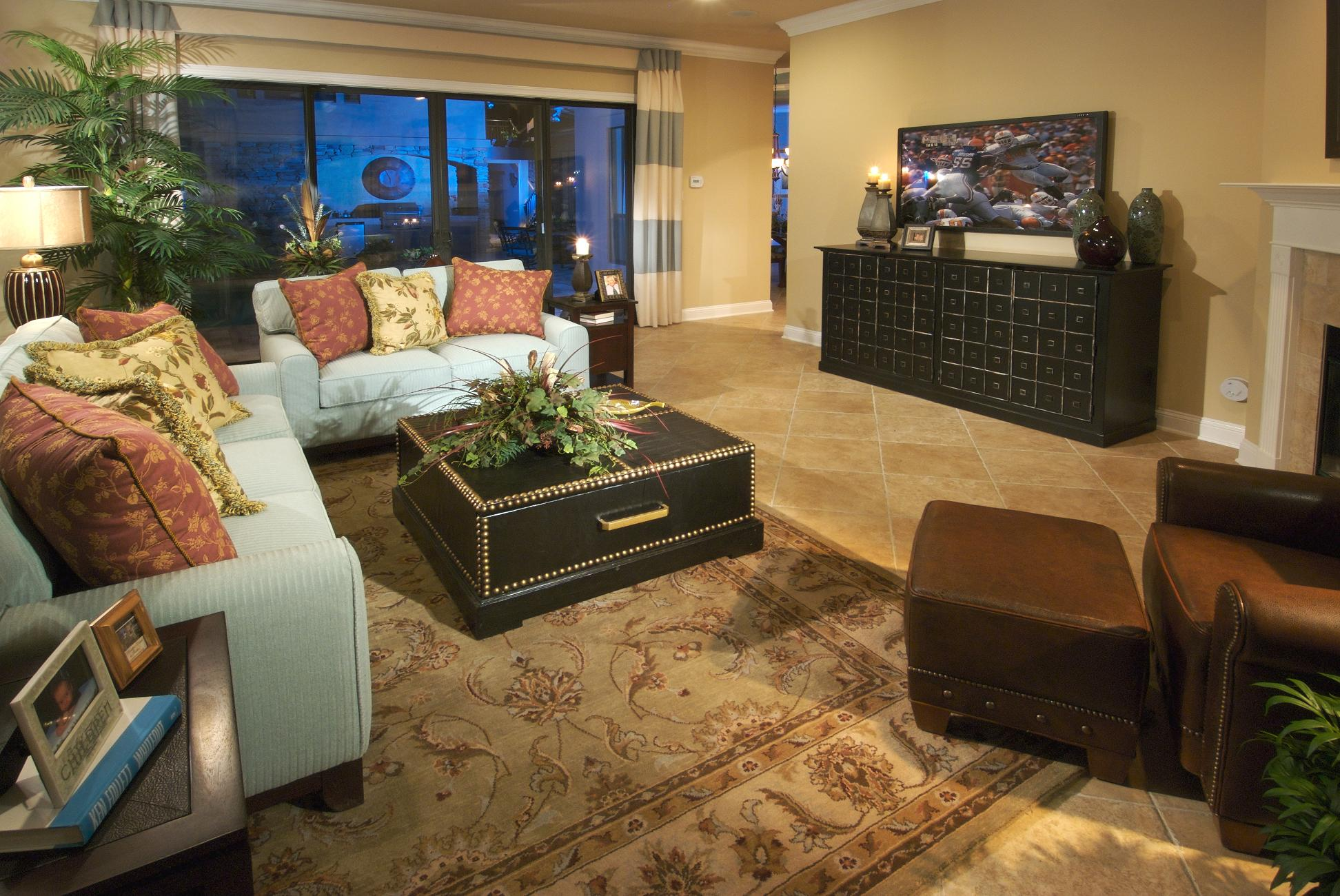 interior design trends for 2010 Whats Up Jacksonville