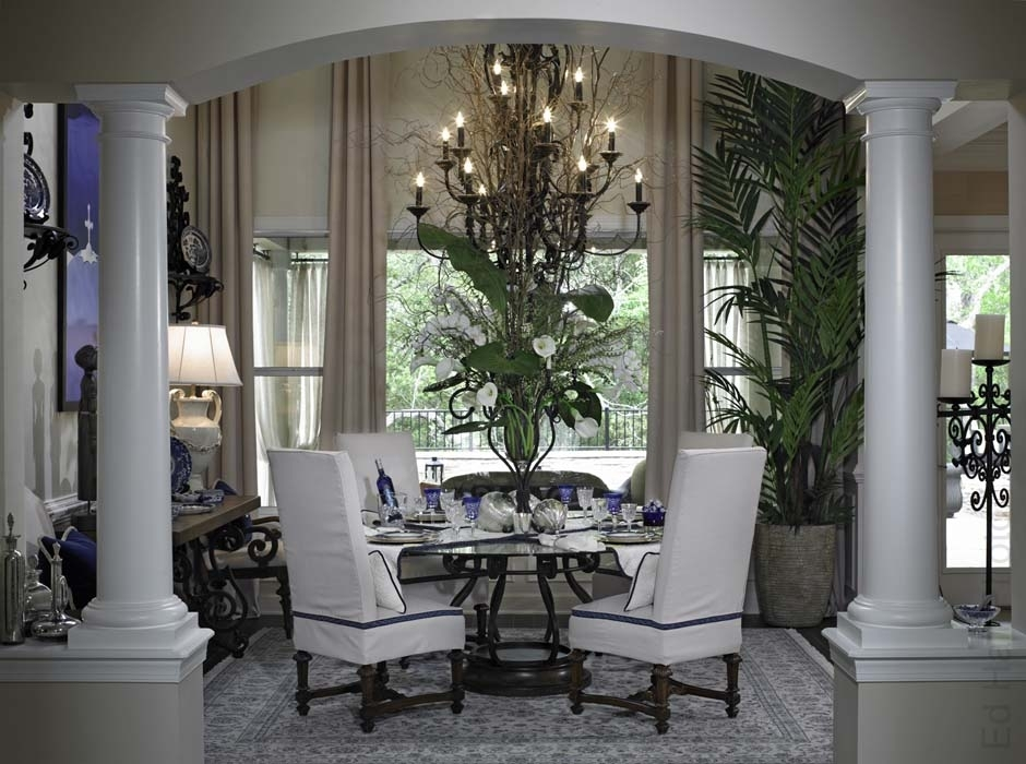 sisler johnston interior design featured in 2010 designer showhouse by toll brothers what 39 s