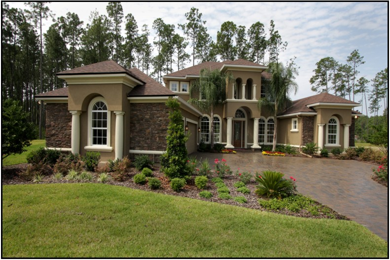 Jw Custom Homes Announces Name Change To North Florida