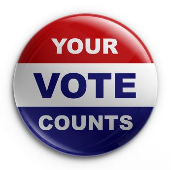 http://www.whatsupjacksonville.com/wp-content/uploads/2010/07/vote.jpg