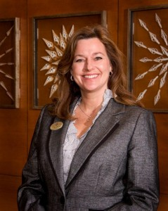 Sawgrass Marriott Golf Resort And Spa Promotes New Spa