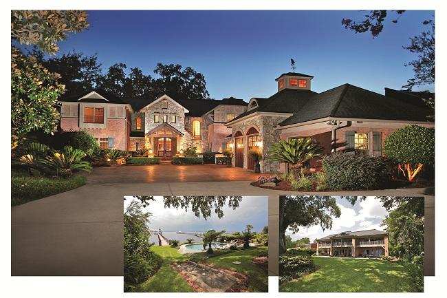 Interior Photos Luxury Homes Jacksonville Florida