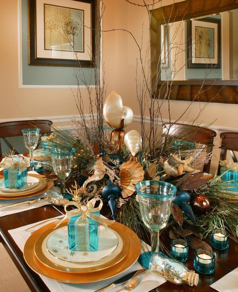 Make Your Holiday Season Sparkle with Holiday Decor   What's Up ...