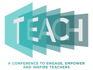 Community First Credit Union and WJCT to host TEACH conference ...