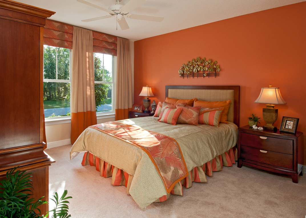 Refresh your home with autumn style what 39 s up jacksonville for Top bedroom designs 2012