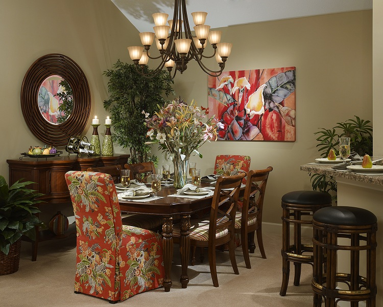 Whats New in 2013 Interior Design Trends Whats Up Jacksonville