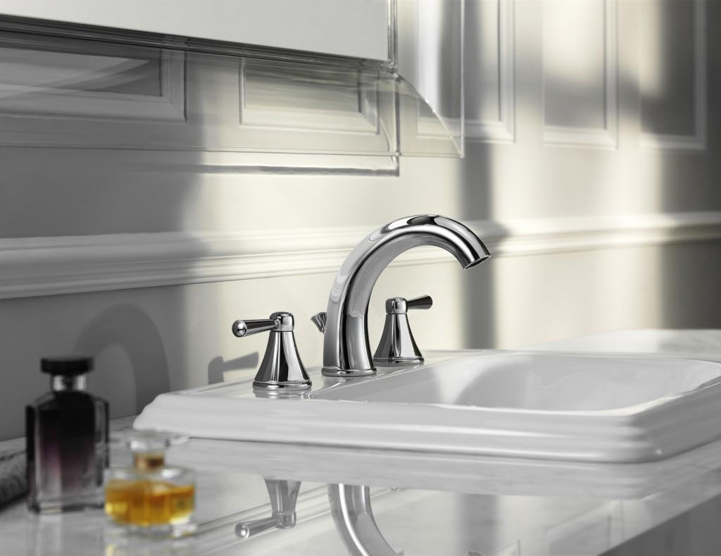 pro tips for choosing bathroom fixtures design milk. bathroom