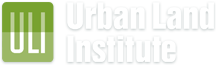 Urban-Land-Institute