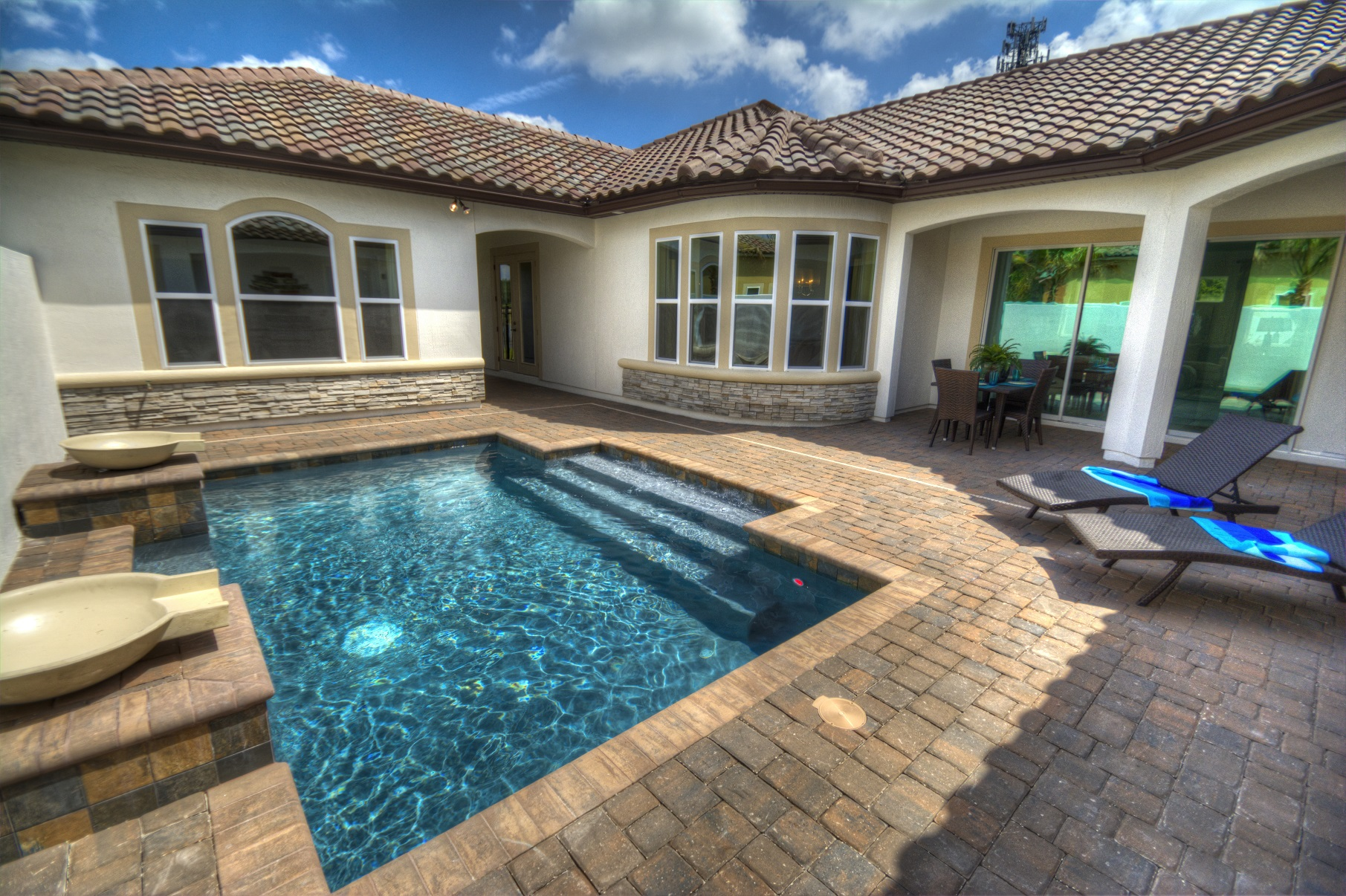 Design Trends For Today S Homes What S Up Jacksonville
