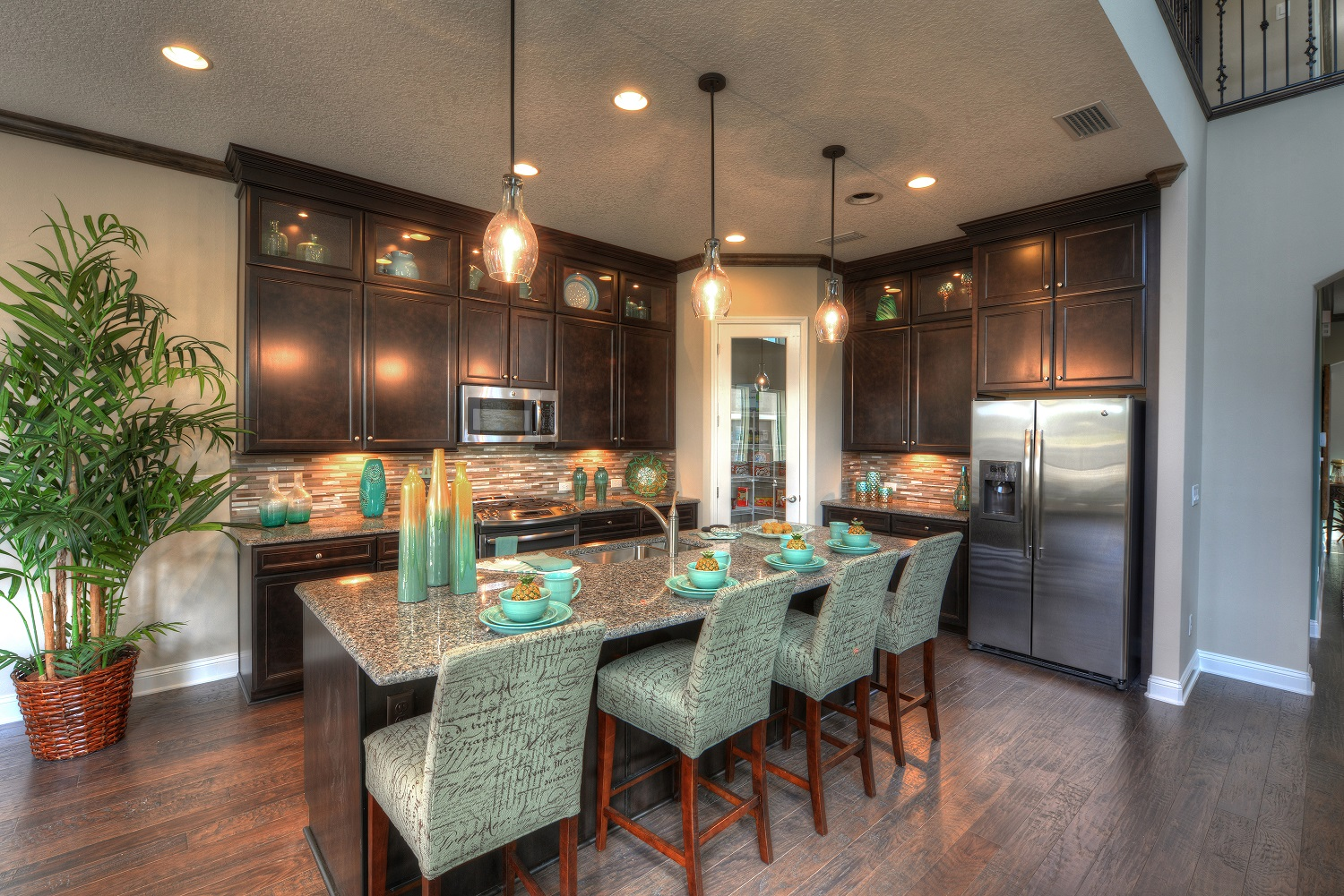 Design Trends For Today S Homes What 39 S Up Jacksonville