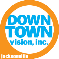 Downtown-Vision-Log_sm