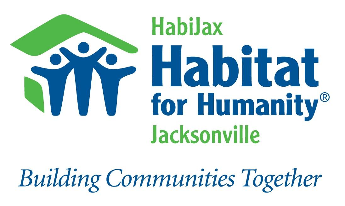 HJ Logo Horizontal