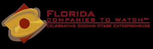 flctw-logo
