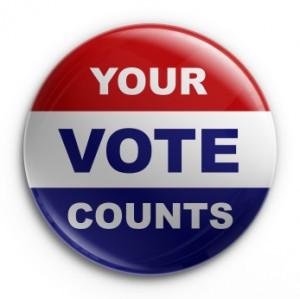vote-300x299