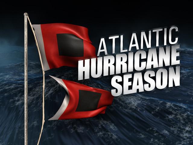 Hurricane_season_imsg