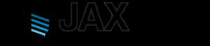 jax-international-logo