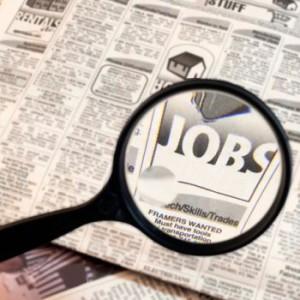 jobs-in-newspaper