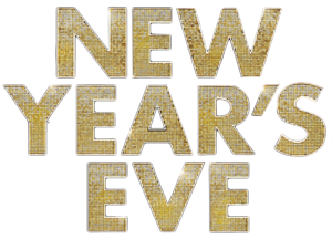 1024px-New_years_eve_logo-Wikimedia-Commons