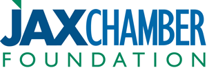 JaxChamber_Foundation_Logo