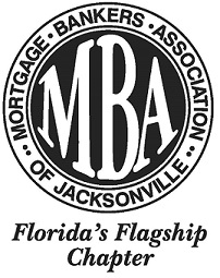 MBA_jax1