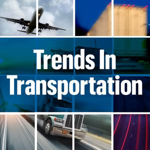 trends in transportation