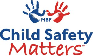 MBF Child Safety Matters