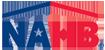 nahb_header_logo