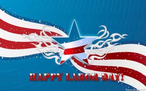 labor-day-2016-wallpaper-1-1024x640