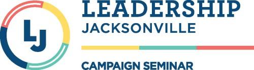 LJ Campaign Seminar Logo