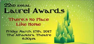 Laurel-Awards-2017