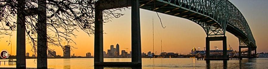 Photography by MichaelG.org LLC