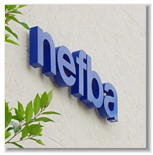 Northeast Florida Builders Association - NEFBA