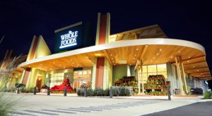 Whole Foods Jacksonville