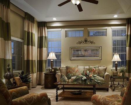 what s new in 2013 interior design trends what s up jacksonville