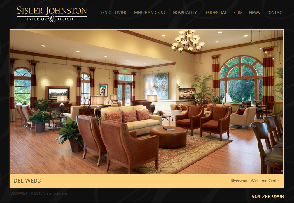What S Up Jacksonville The Real Estate And News Blog Of Northeast Florida