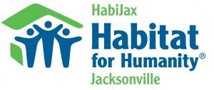HabiJax Logo