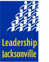 Leadership Jacksonville Logo