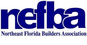 NEFBA-logo
