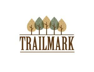 GPH-0001 Trailmark logo