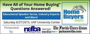 Home Buyers Expo