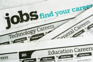 IT-Employment-Opportunities