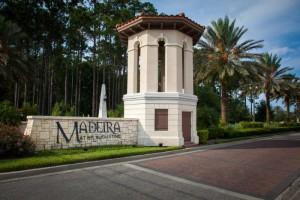 Madeira entrance full-001 resized