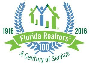 Florida Realtors Logo 2016