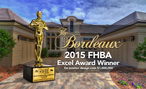 bordeaux-award