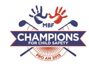 Champions_Golf_Logo_2015 C