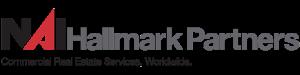 NAI-Hallmark-700