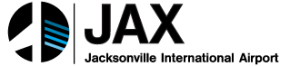 jax-international-logo